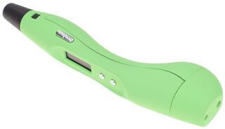 3D-ручка Funtastique One