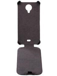 Флип-кейс  iBox для смартфона Fly IQ451