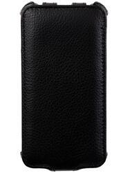Флип-кейс  Nokia  для смартфона Nokia Lumia 630, Nokia Lumia 635