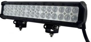 Рабочий свет GMT LG-D090B 90W