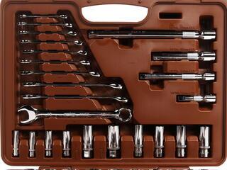 Набор инструментов Ombra 911120