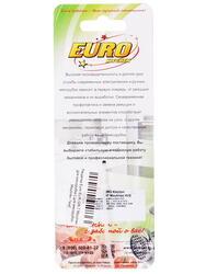Решетка Euro EUR-GR-7 Moulinex