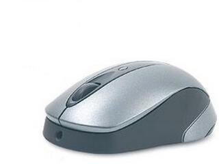 Мышь беспроводная Creative Mouse Free Point Travel