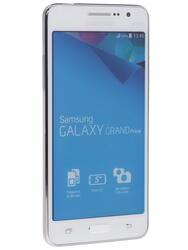 """5"""" Смартфон Samsung SM-G531 Galaxy Grand Prime VE Duos 8 ГБ белый"""