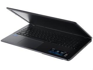 """15.6"""" Ноутбук ASUS X550CA черный"""