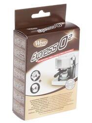 Чистящее средство Wpro KMC200