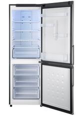 Холодильник Samsung RL37EBIH