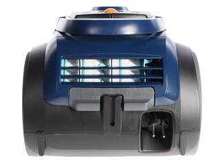 Пылесос Philips FC9150/01 синий
