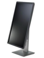 """21.5"""" Монитор Dell P2214H"""