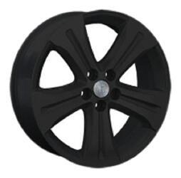 Автомобильный диск литой Replay TY71 7x18 5/114,3 ET 42 DIA 60,1 MBF