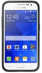 Накладка  для смартфона Samsung G360 Galaxy Core Prime