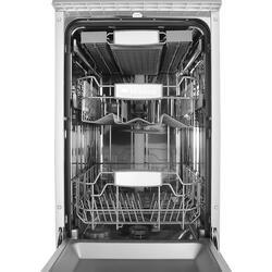 Посудомоечная машина Hansa ZWM 476 SEH серебристый