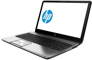 "15.6"" Ноутбук HP Envy m6-1201er (HD)"