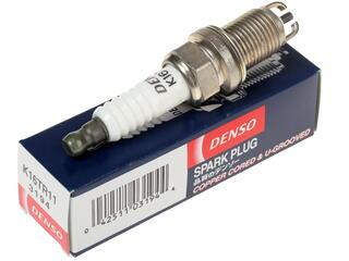 Свеча зажигания Denso SP-Regular K16TR11