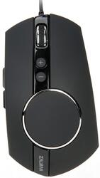 Мышь проводная Zalman ZM-GM3