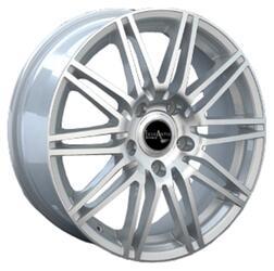 Автомобильный диск Литой LegeArtis A40 8x18 5/130 ET 56 DIA 71,6 SF