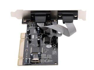 Контроллер ORIENT XWT-PS050