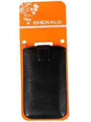 """Карман  Emerald для смартфона универсальный 4.3-4.8"""""""