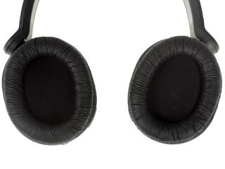 Наушники Sony MDR-HW300K