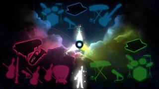 Игра для Xbox 360 Disney Фантазия: Магия музыки