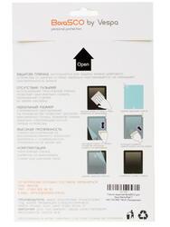 Пленка защитная для планшета MeMO Pad 7 ME176C, MeMO Pad 7 ME176CX