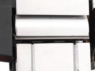 Электрический рубанок Skil 1565 LD