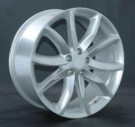 Автомобильный диск литой LegeArtis FD44 8,5x20 5/114,3 ET 44 DIA 63,3 Sil