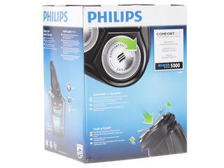 Электробритва Philips PT 849