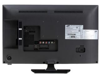 """22"""" (55 см)  LED-телевизор Samsung UE22H5000 черный"""