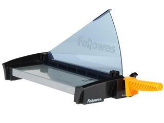 Резак сабельный  Fellowes FS-5410801 серый