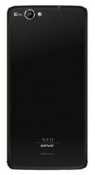"""5"""" Смартфон Explay Neo 16 ГБ"""