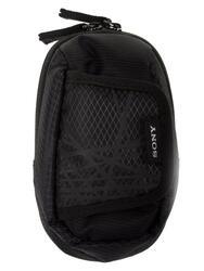 Чехол Sony LCS-CSXB черный