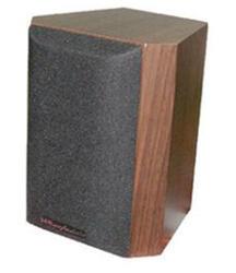 Акустическая система Hi-Fi Wharfedale Vardus Surround Walnut