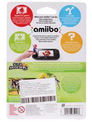 Фигурка персонажа Amiibo Toon Link