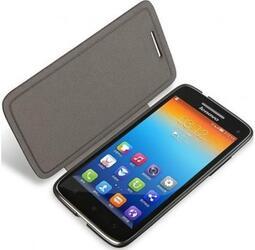 Флип-кейс  Lenovo для смартфона Lenovo S960