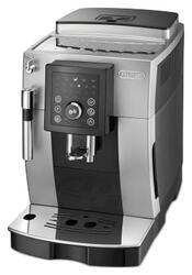 Кофемашина Delonghi ECAM 24.210