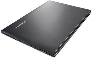 """15.6"""" Ноутбук Lenovo IdeaPad G5045"""