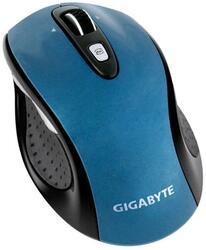 Мышь беспроводная GIGABYTE GM-M7700-LCR