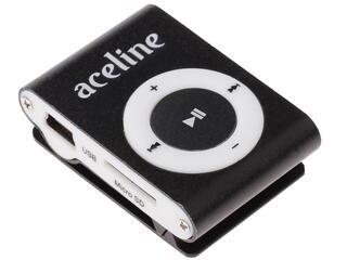 MP3 плеер Aceline i-100 черный