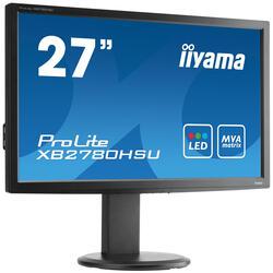 "27"" Монитор IIYAMA ProLite XB2783HSU"