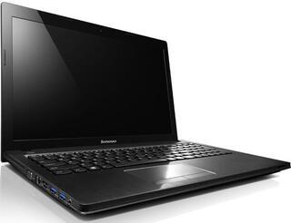 """15.6"""" Ноутбук Lenovo IdeaPad G500S"""