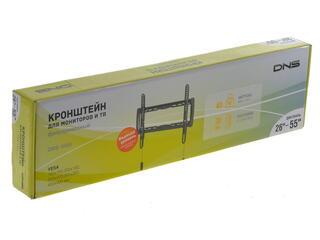 Кронштейн для телевизора DNS-5500