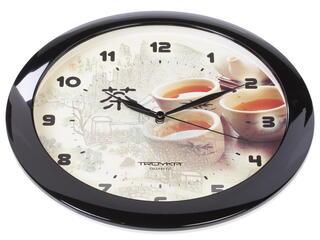 Часы настенные Troyka 11100188