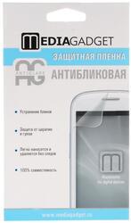 """4.5""""  Пленка защитная для смартфона Nokia Lumia 630"""