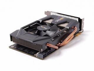 Видеокарта Zotac GeForce GTX 570 [ZT-50206-10M]