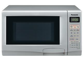 Микроволновая печь Panasonic NN-GT337M