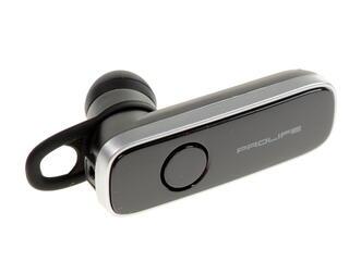 Bluetooth гарнитура Prolife BM-706 Black