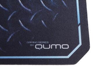 Клавиатура Qumo Dragon War Desert Eagle