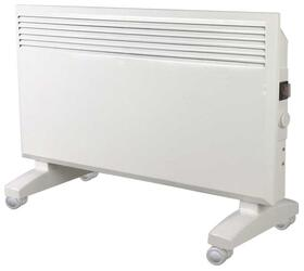 Конвектор Optima CH1600