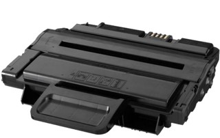 Картридж лазерный Colouring/Profiline MLT-D209L